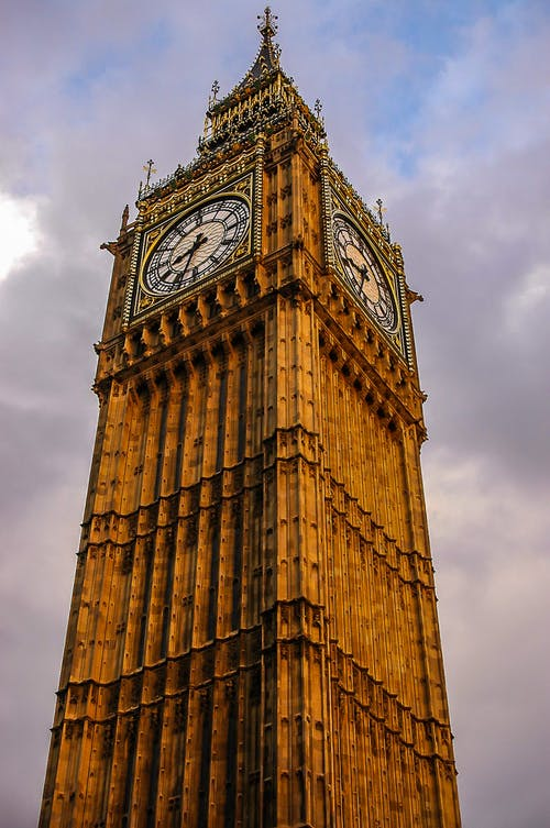 Response: Why the Westminster lens is insufficient