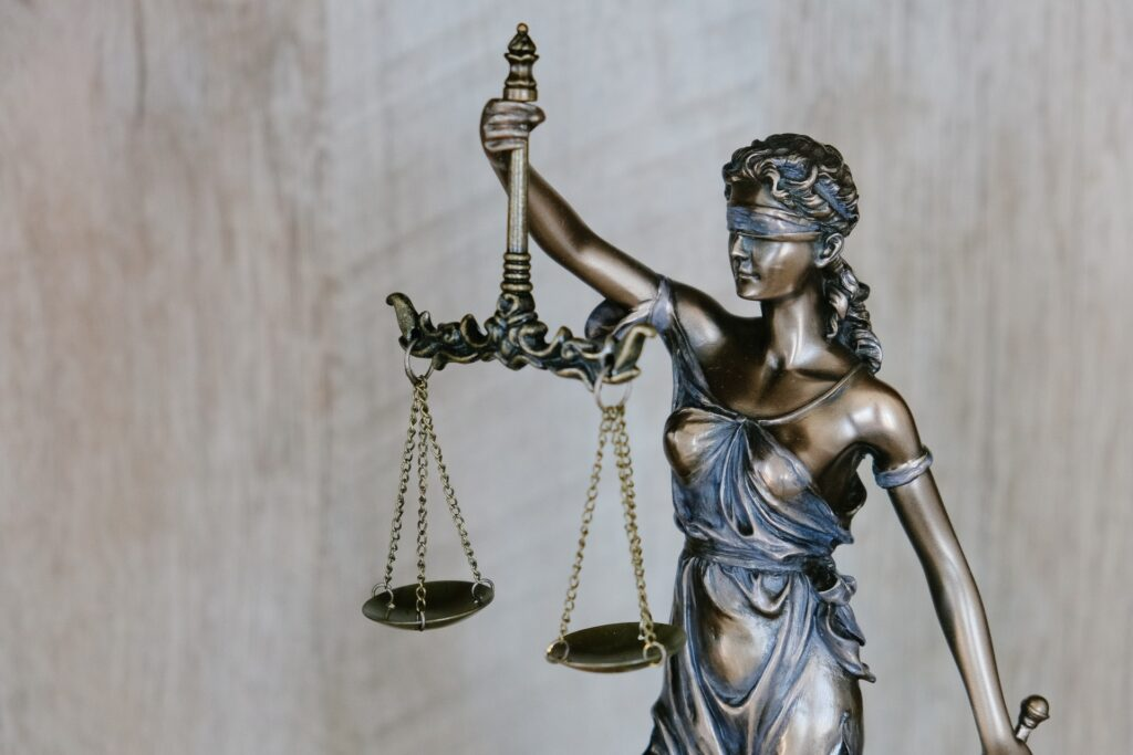 Defend the right to Judicial Review!